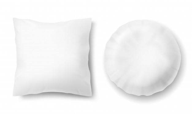Cómo escoger la almohada adecuada