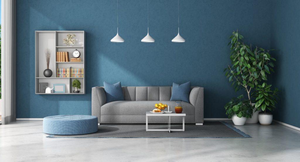 ¿Cómo elegir el mejor relleno de goma espuma para el sofá?